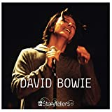 VH1 Storytellers (Live at Manhattan Center) (2LP)