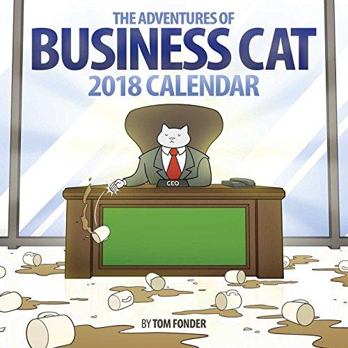 Boss Cat - 3