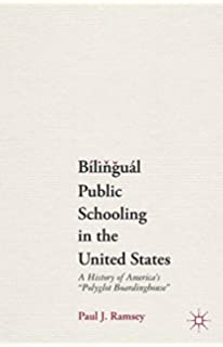 The school in the united states a documentary history james w bilingual public schooling in the united states a history of americas polyglot boardinghouse fandeluxe Image collections