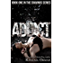 Addict (An Erotic BDSM Romance Novel) (Cravings Book 1)