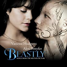 Beastly (Songs From The Motion Picture) by Lakeshore Records (2011-03-01)