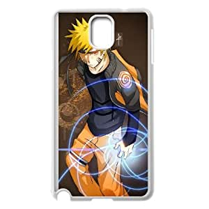 Samsung Galaxy Note3 N9000 Phone Cases Naruto Durable Design Phone Case RRET6365212