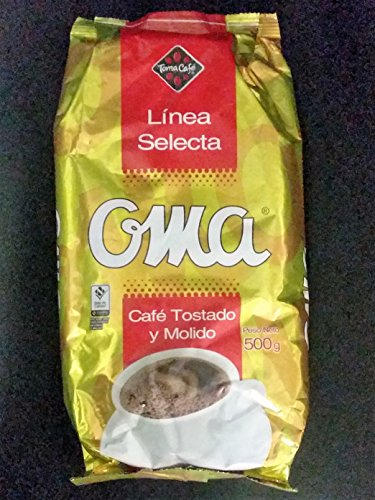 oma-colombian-coffee-linea-selecta-500gr-176oz-ground