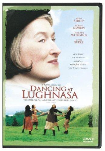 DVD : Dancing At Lughnasa / Movie (Widescreen)