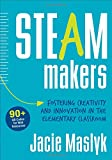 STEAM Makers 1st Edition