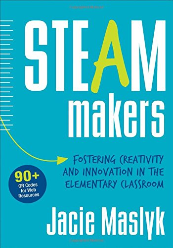 steam activities - 5