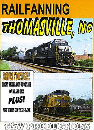 railfanning-the-norfolk-southern-railroad-in-thomasville-north-carolina