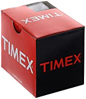 Timex Casual Watch by Timex