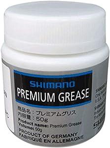 シマノ(SHIMANO) プレミアムグリス 50g Y04110000