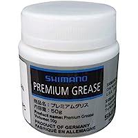 SHIMANO Dura-Ace Grease