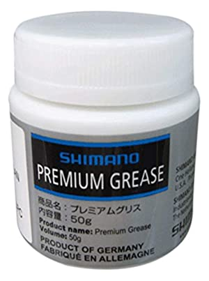 Shimano Dura-Ace Grasa