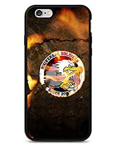 5761746ZB148719985I5S Best New Fashionable Cover Case Counter-Strike Universal Soldiers Gaming iPhone 5/5s Jessica Alba Iphone5s Case's Shop