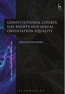 contemporary issues in climate change law and policy essays  constitutional courts gay rights and sexual orientation equality hart studies in comparative public law