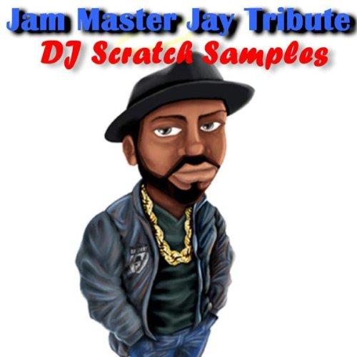 jam master jay - 3