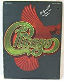 img - for Chicago VIII sketch scores book / textbook / text book