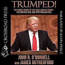 Trumped!