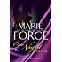 One Night With You: A Fatal Series Prequel Novella (The Fatal Series)