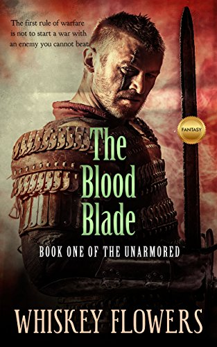 The Blood Blade