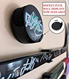 Sin Bin Shop Hockey Stick Display Holder/Hanger