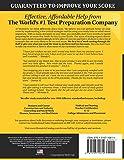 PELLET B Study Guide: California POST Exam Secrets