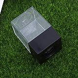 HEMOTON 3pcs Magnetic Sewing Pincushion Magnetic