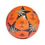 adidas Capitano Soccer Ball