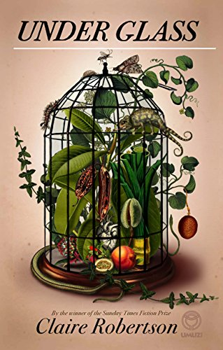 Under Glass (Plants Under Glass)