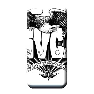 MMZ DIY PHONE CASEipod touch 5 Shock Absorbing Unique Back Covers Snap On Cases For phone cell phone skins rvca