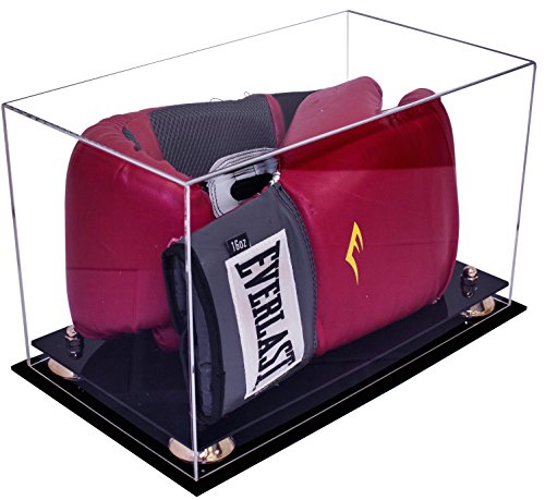 deluxe-clear-acrylic-full-size-collectible-single-or-double-boxing-glove-display-case-with-uv-protec