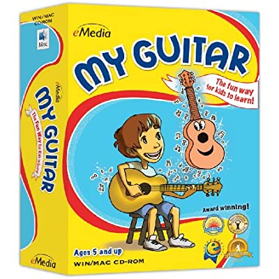 emedia-my-guitar-v2