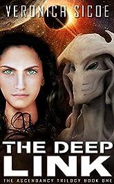 The Deep Link (The Ascendancy Trilogy Book 1)