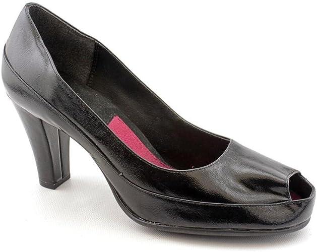 A2 by Aerosoles Big Ben Mujer Grande Tacones Zapatos Talla