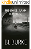 The Jones Island Playhouse (Brew City Thriller Book 0)