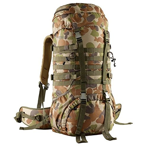 caribee-cadet-65l-military-style-rucksack-auscam