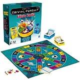 Hasbro - Trivial Pursuit Familia (73013546)