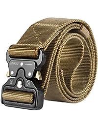 Men's Military Pants | Amazon.com