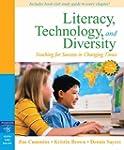 Literacy, Technology, and Diversity:...