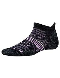 Smartwool Women's PhD Outdoor Light Micro Socks
