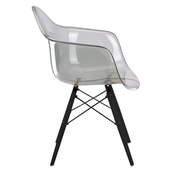 Hotel Möbel Möbel Großhandel Aluminium Bankettstuhl Nachfrage üBer Dem Angebot