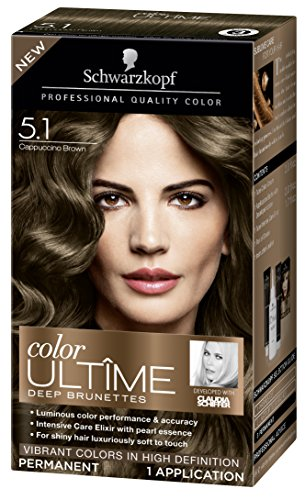 schwarzkopf-ultime-hair-color-cream-51-capuccino-brown-203-ounce