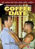 DVD : Coffee Date