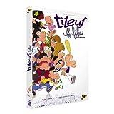 Titeuf - Le Film