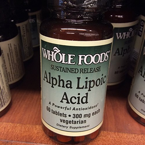 whole-foods-sustained-release-alpha-lipoic-acid-60-tablets-300-mg-each-vegetarian