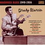 Roughneck Blues 1949 - 1956