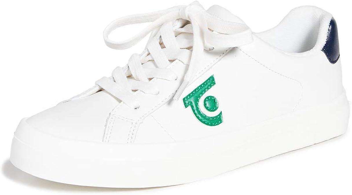 Amazon.com: TRETORN Makenzie 2: Shoes