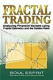 Fractal Trading, Soul Esprit, 0984128166