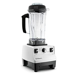 Vitamix 1889 Blender