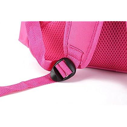 66b966d59e2e ... Aphmau Gaming Kids Funny Schoolbag Book Bag Laptop Backpack School  Backpacks For Teens Boys Girls Students ...