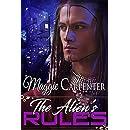 The Alien's Rules