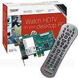 WinTV-HVR1250 PCIE Low Profile
